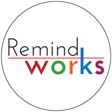 Remindworks Logo
