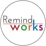 Remindworks Logo
