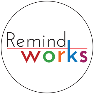 Remindworks is Your Online Marketing Partner
